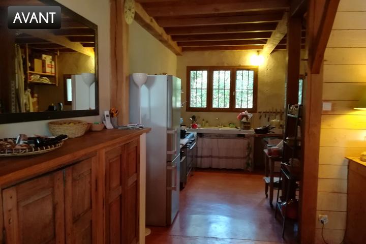 lhenry-cote-deco-cuisine-c-avant-apres-01
