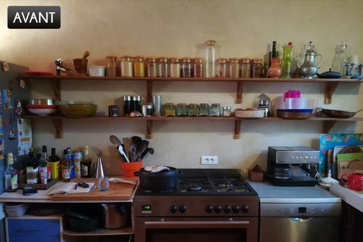 lhenry-cote-deco-cuisine-c-avant-apres-03