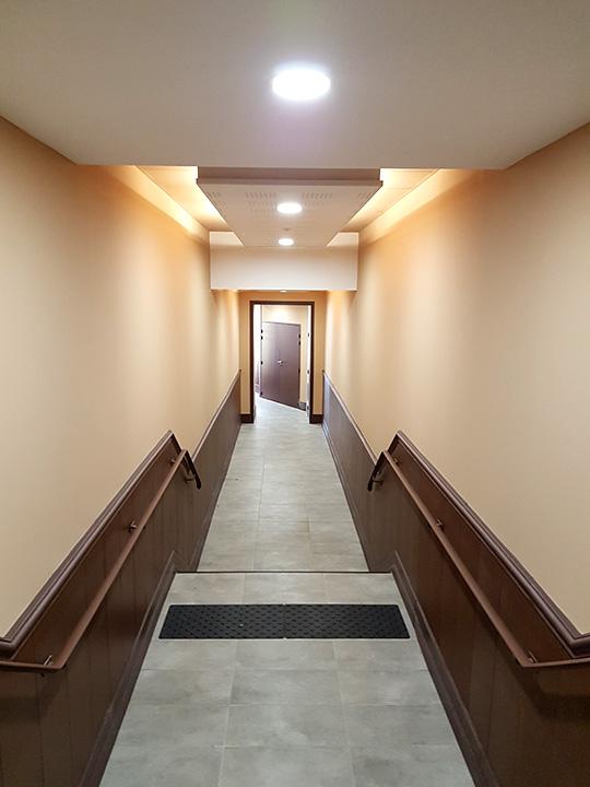 lhenry-cote-deco-decoration-d-un-immeuble-003-03