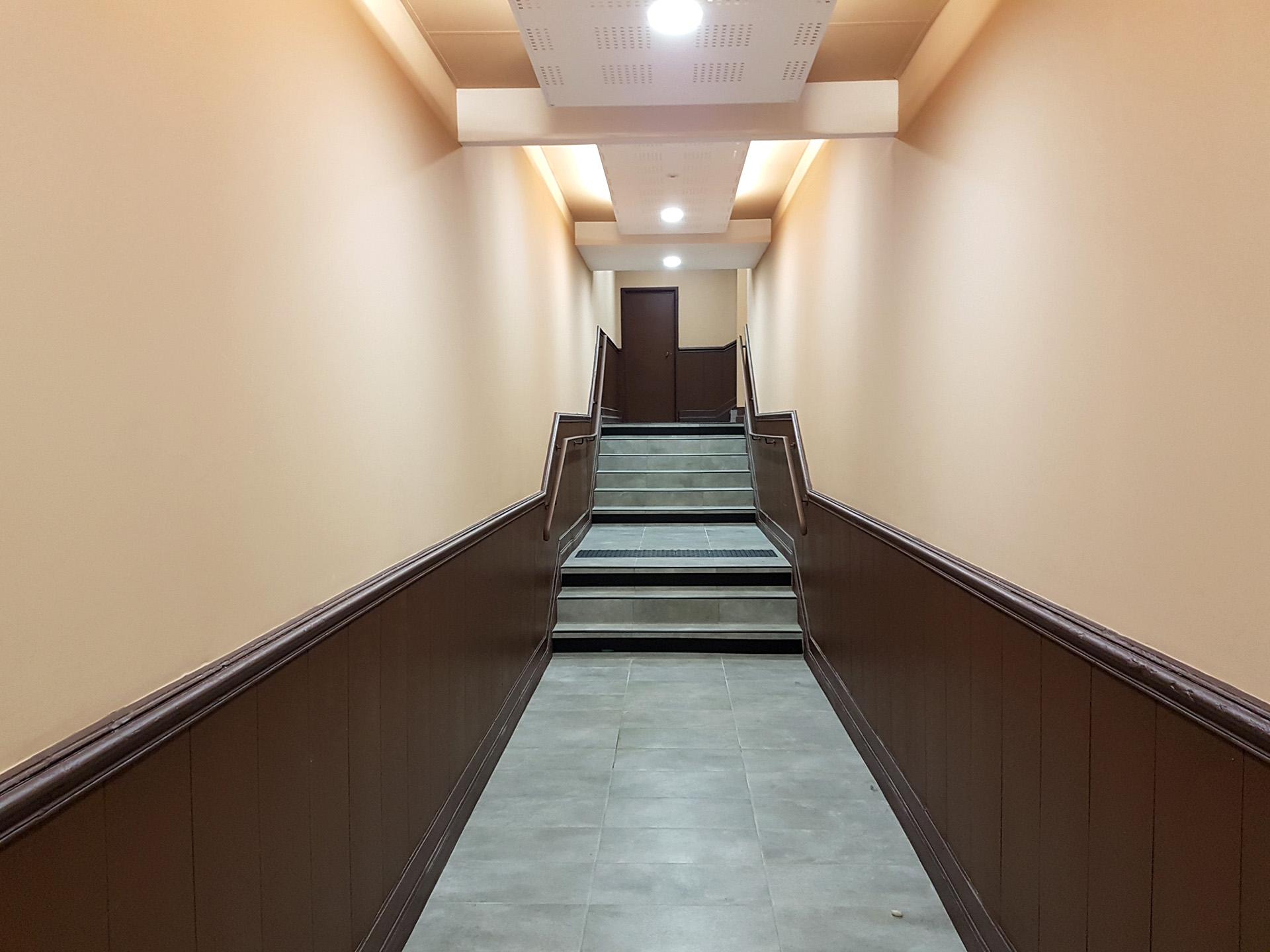 lhenry-cote-deco-decoration-d-un-immeuble-003-1