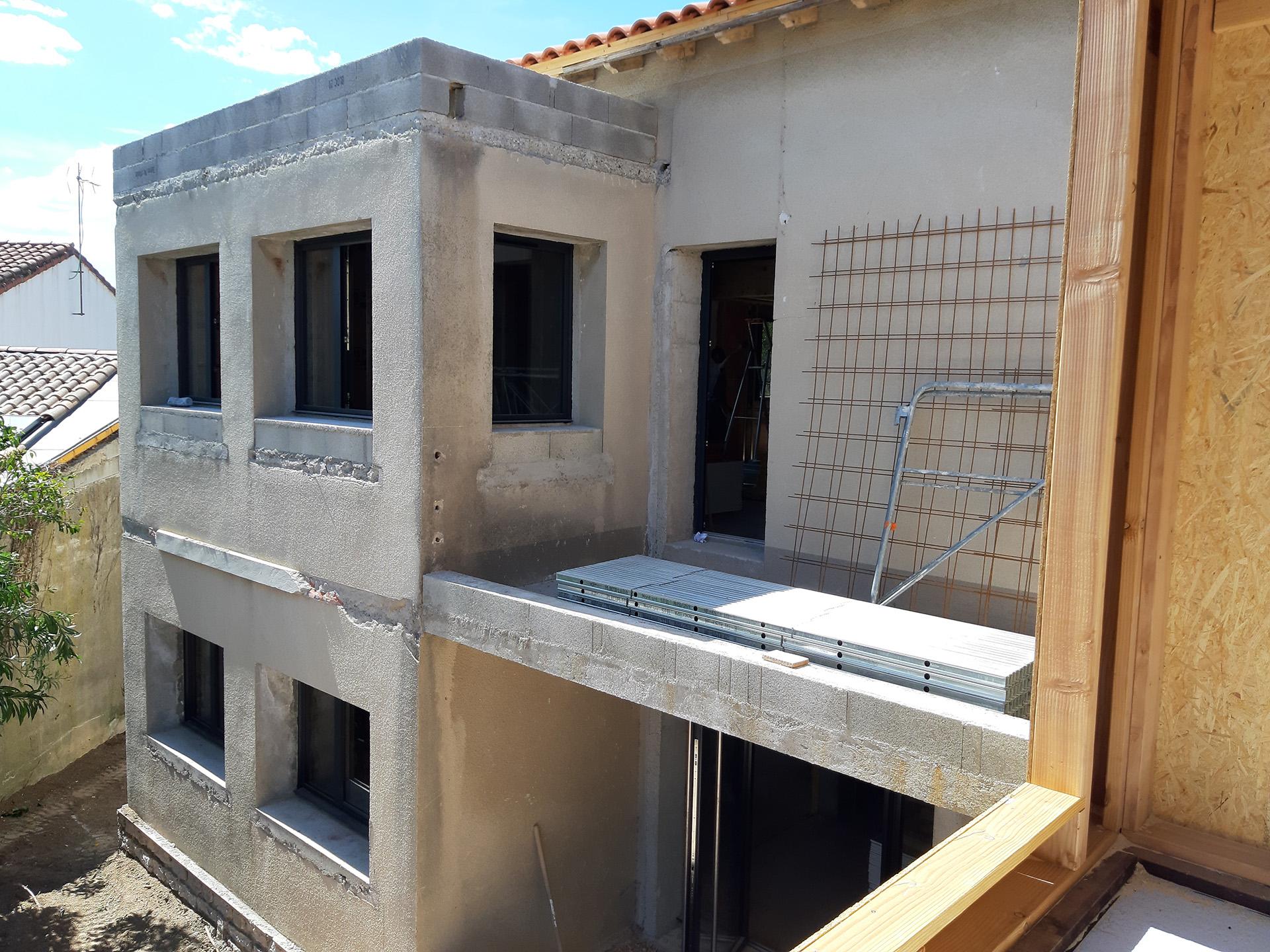 lhenry-cote-deco-lhenry-architecture -travaux-10
