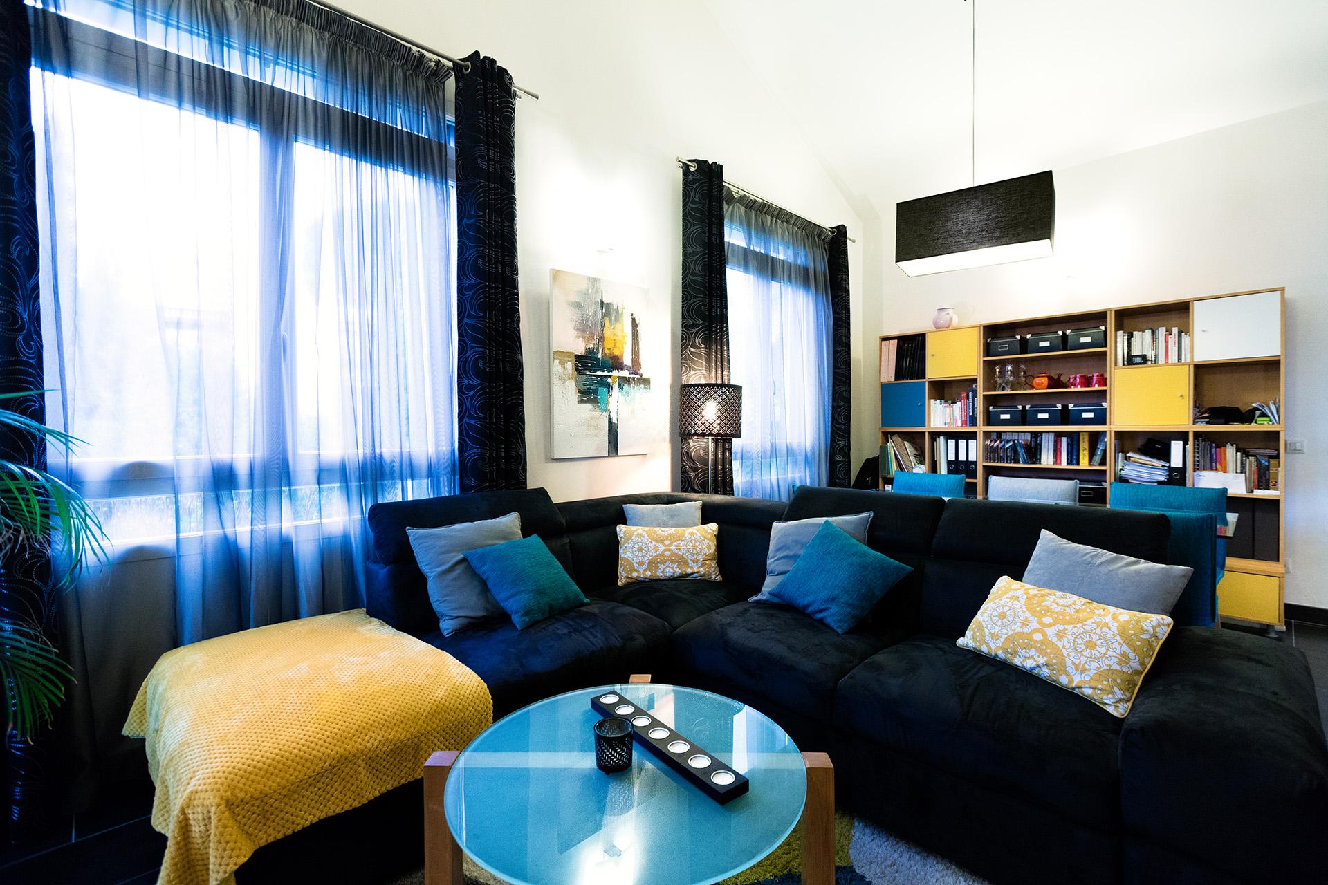 FANTASŸ DØGMA - Architectures - Lhenry Côté Déco - Maison L.