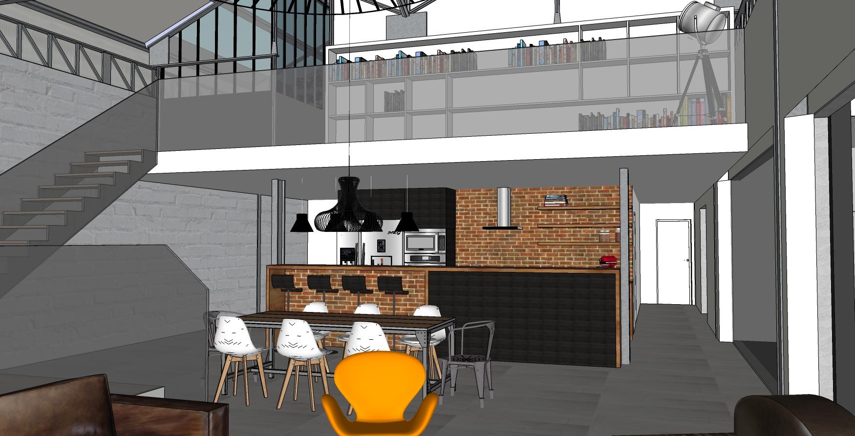 garage lhenry c t d co. Black Bedroom Furniture Sets. Home Design Ideas